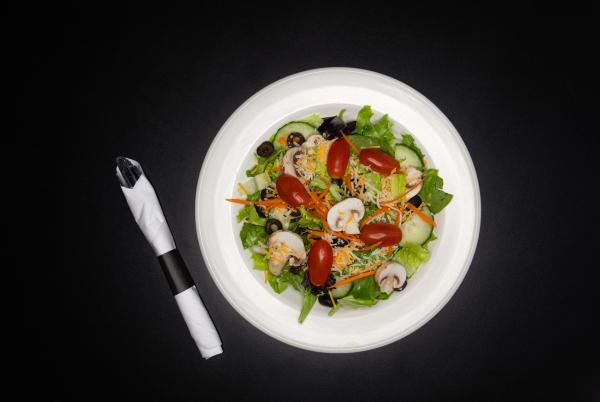 Salad 54